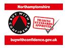 Trading Standards - Buy With Confidence Scheme